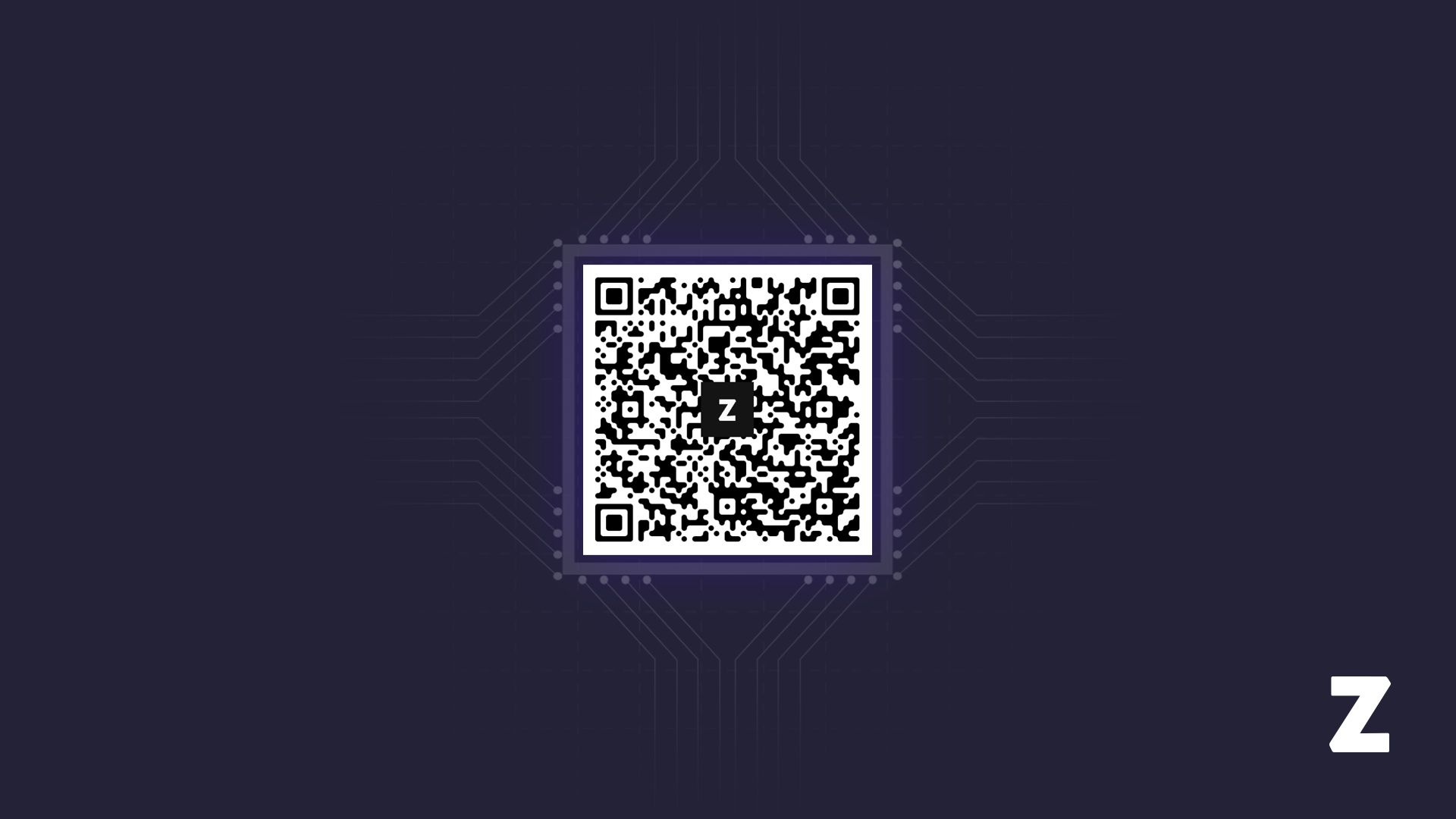To send Sats, type in the recipient's Gamertag or simply scan their QR code